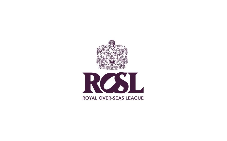 rosl-1.jpg