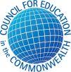 CEC.Logo_(Resized).jpg