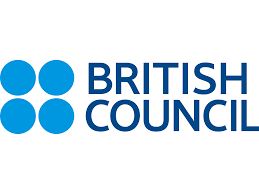 British_Council_logo.png