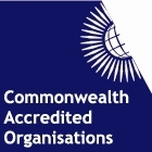 Commonwealth_Accredited_Organisations.jpg