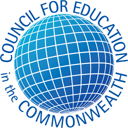 Council for Education in the Commonwealth