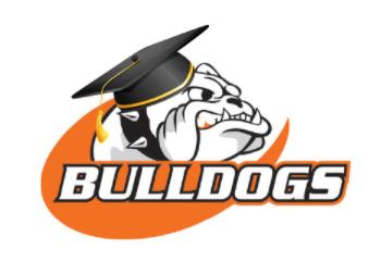 cedarburg-grad-bulldog.png