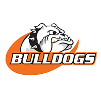 Cedarburg Bulldog Nation