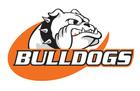 Cedarburg Bulldogs Logo