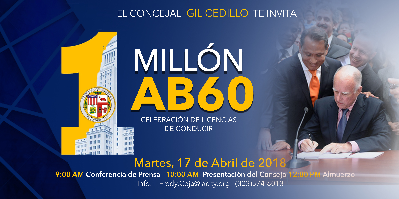 1_Million_AB60_Driver's_Licenses_Celebration__Spanish.jpg