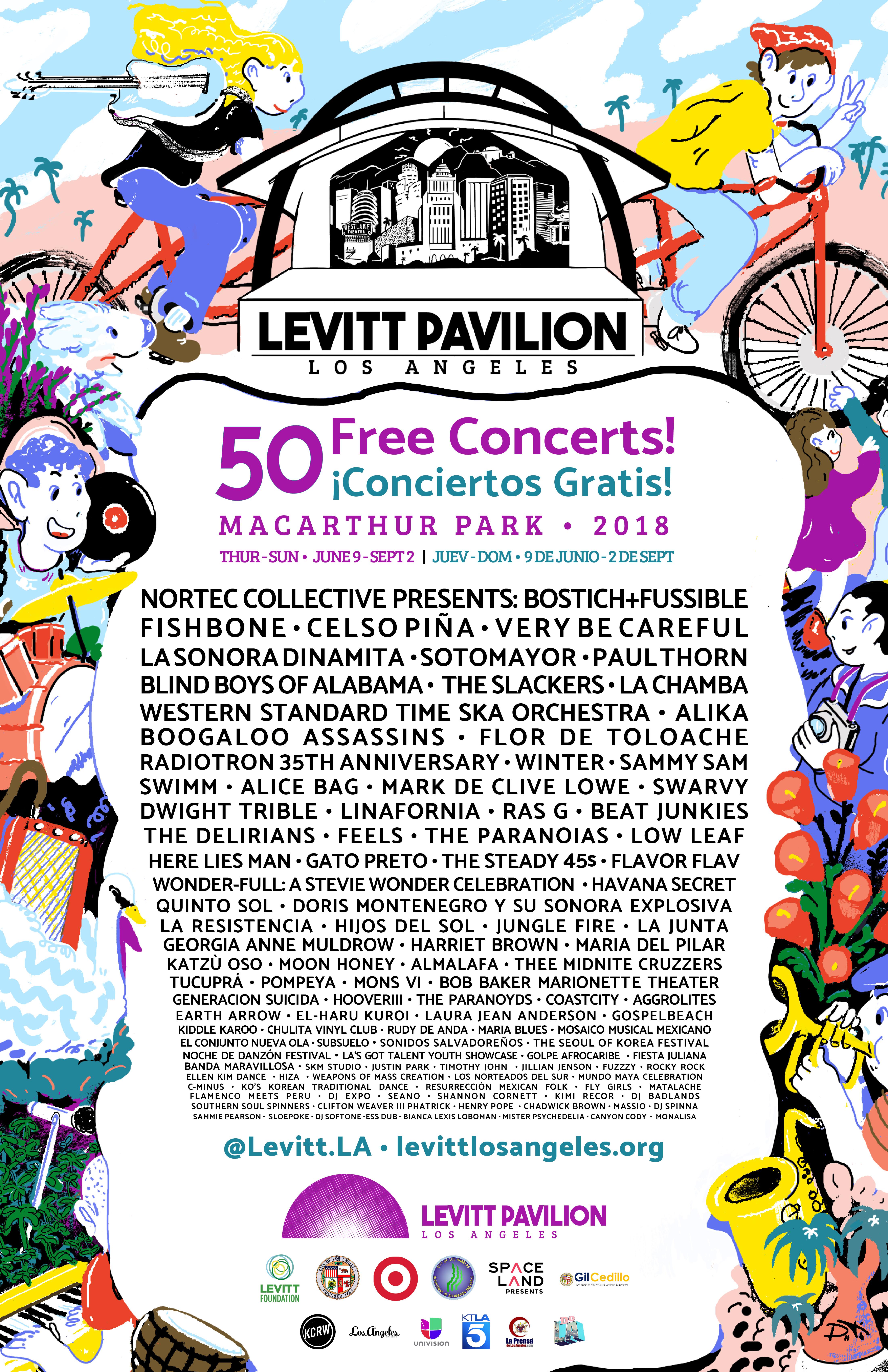Levitt_Pavilion_Los_Angeles_2018_Poster_(FINAL).png