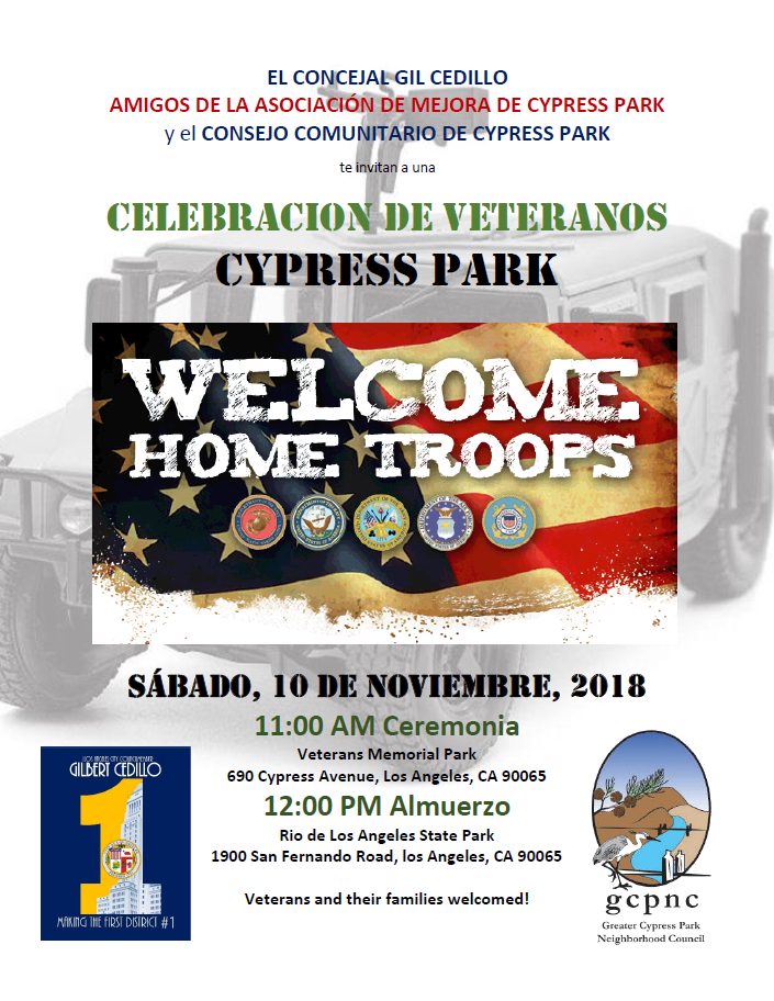 Cypress_11.10.18_spanish.png