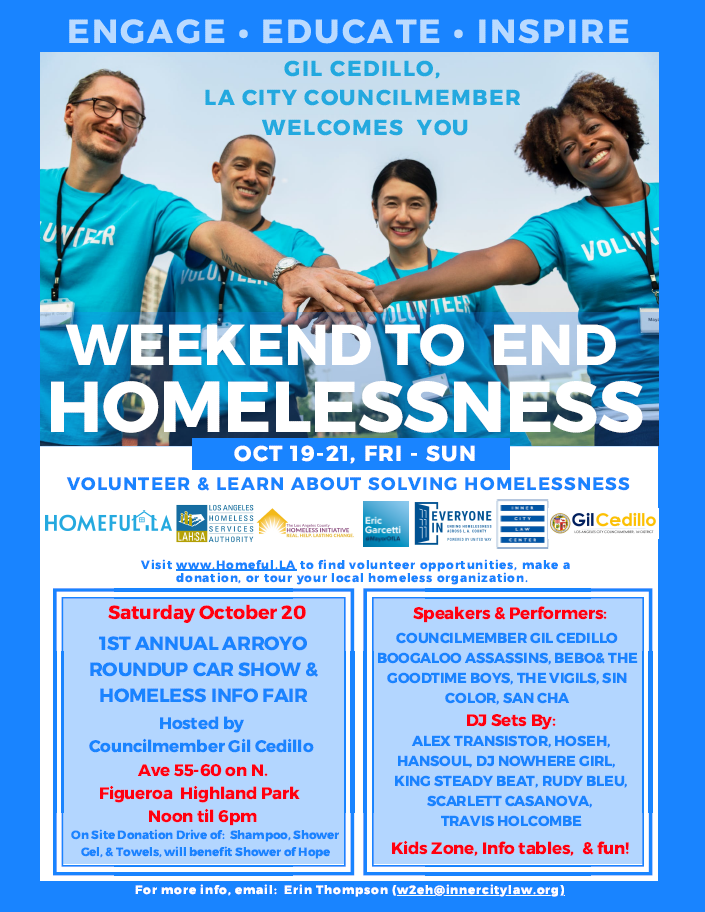 End_Homeless1_10.21.18.png