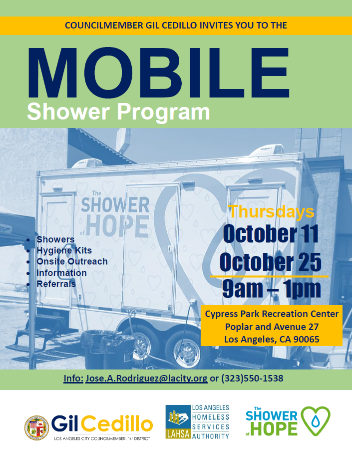 Mobile_Shower_10.11_and_10.25.png