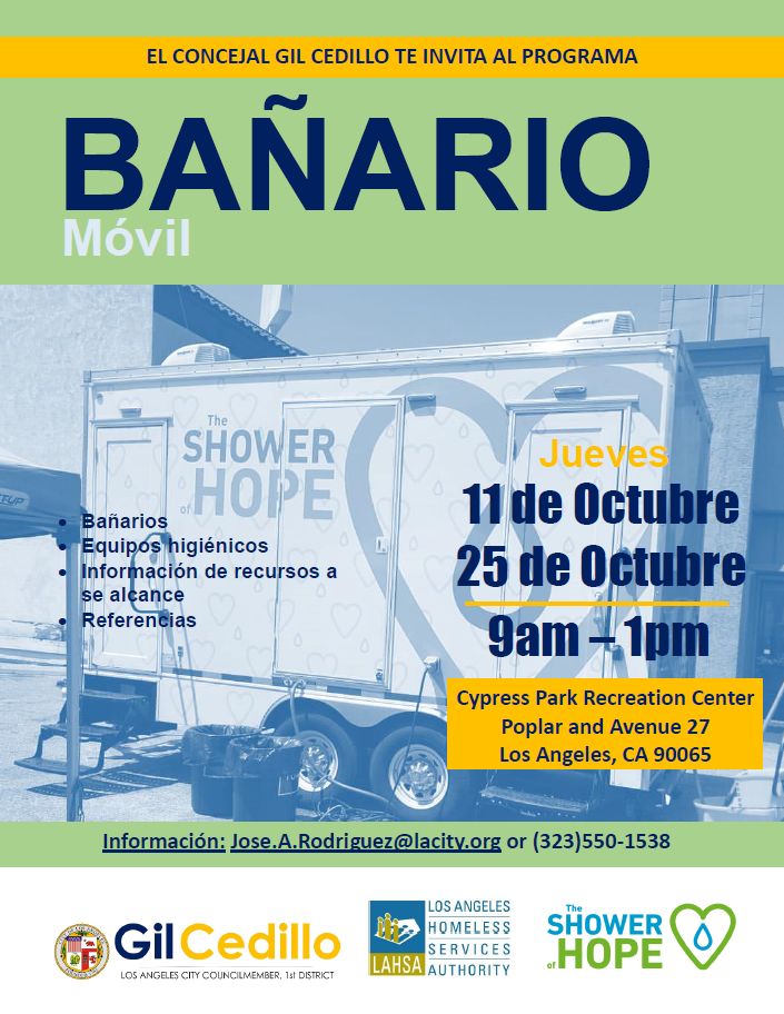 Mobile_Shower_10.11_and_10.25_Spanish.png