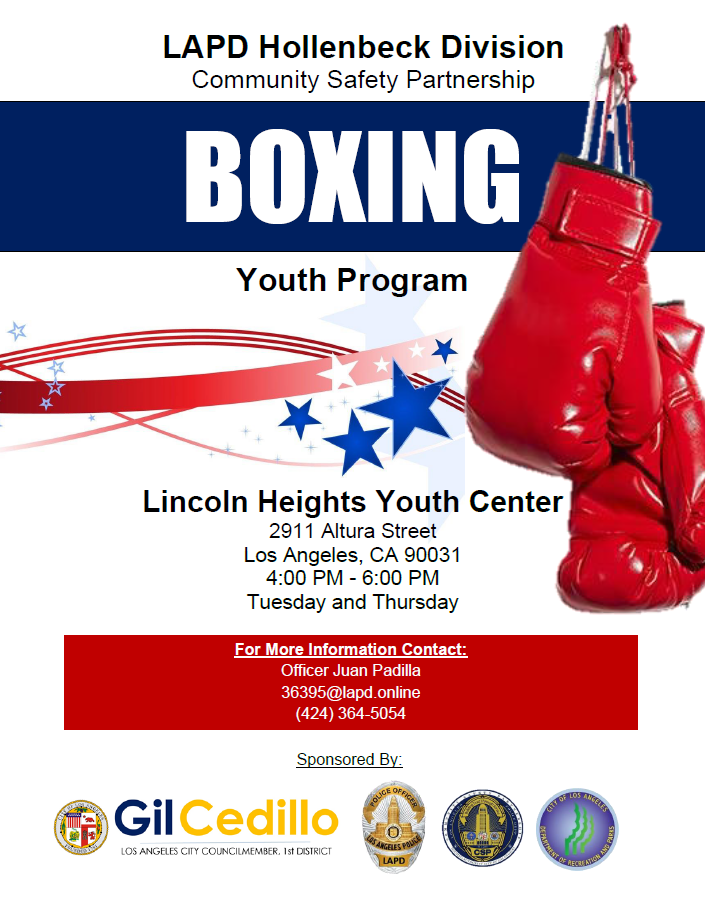 Youth_Boxing.png