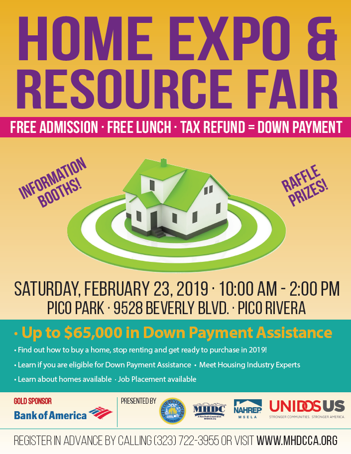 Home_Expo_MHDC_2.23.19.png