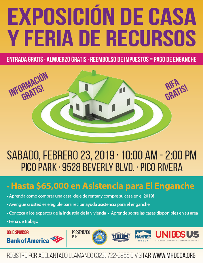 Home_Expo_MHDC_2.23.19_Span.png