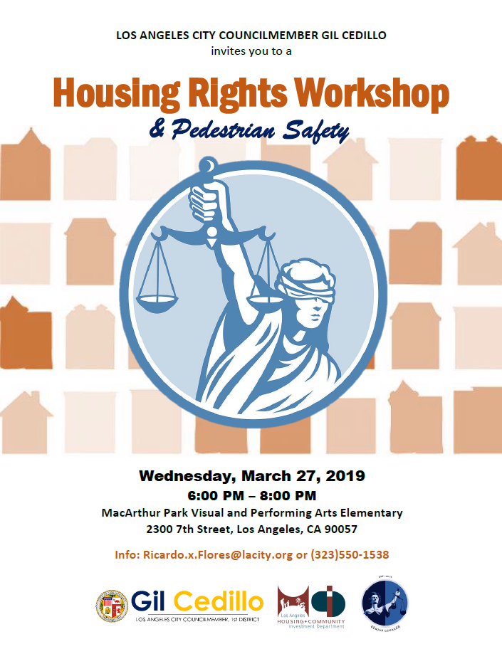Housing_Rights_3.27.19.png