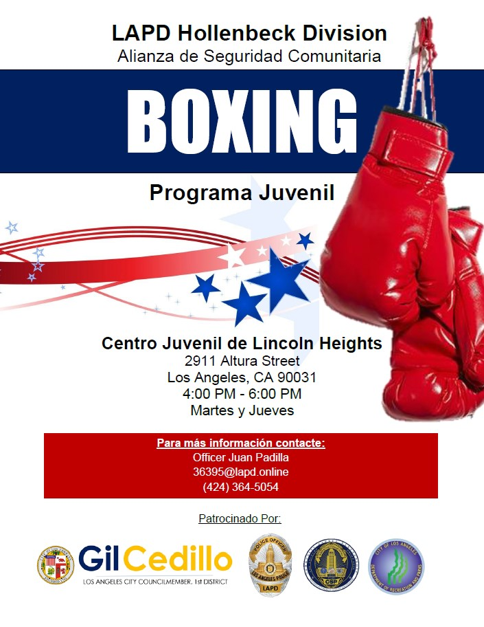 LAPD_Boxing_Spanish.jpg