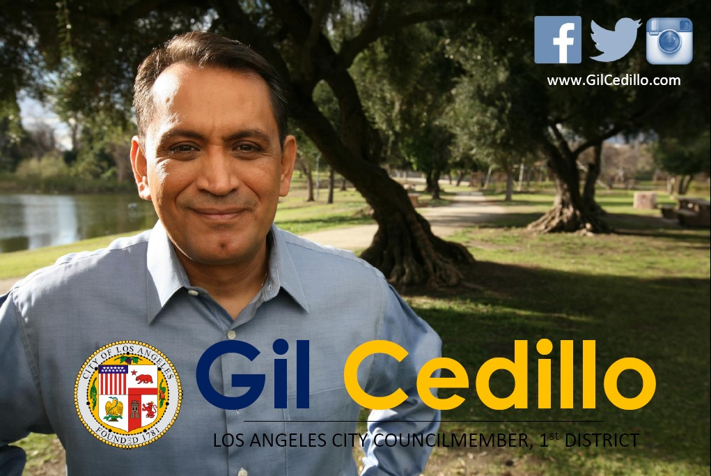 CD 1 Newsletter Banner