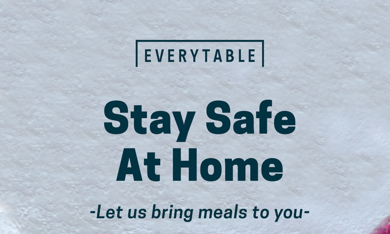 Everytable Free Food 2