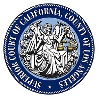 Superior Court Logo 1