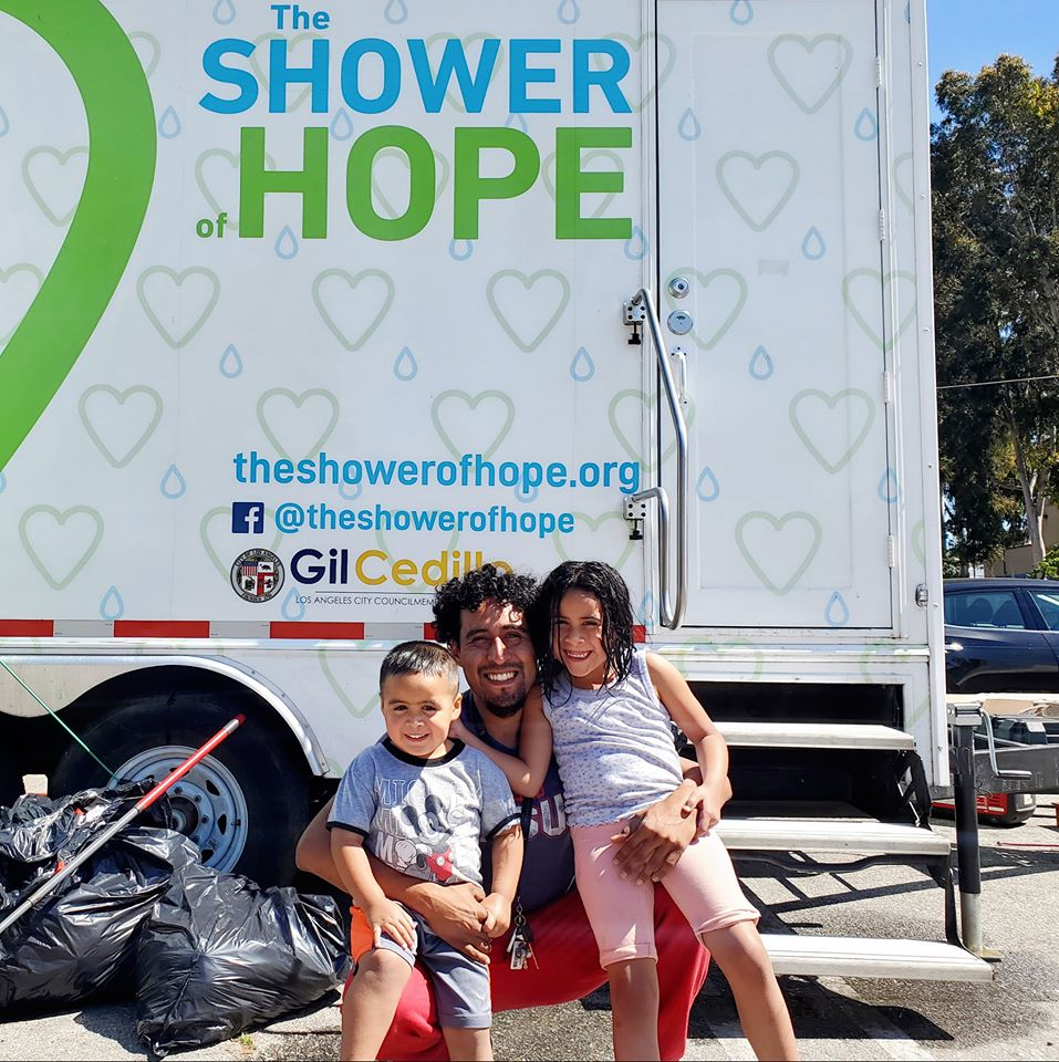 Shower of Hope Dads Like Raoul 5-21-2020
