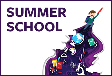 announcement_summer school