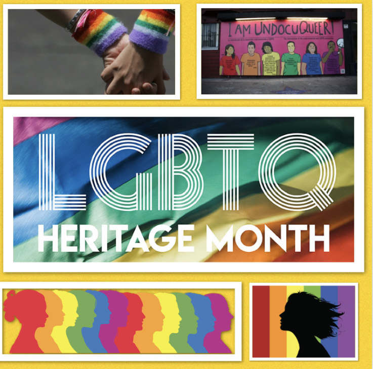 LGGTQ Heritage Month COLLAGE 6-19-2020