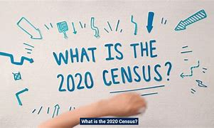 What is the Census OIP