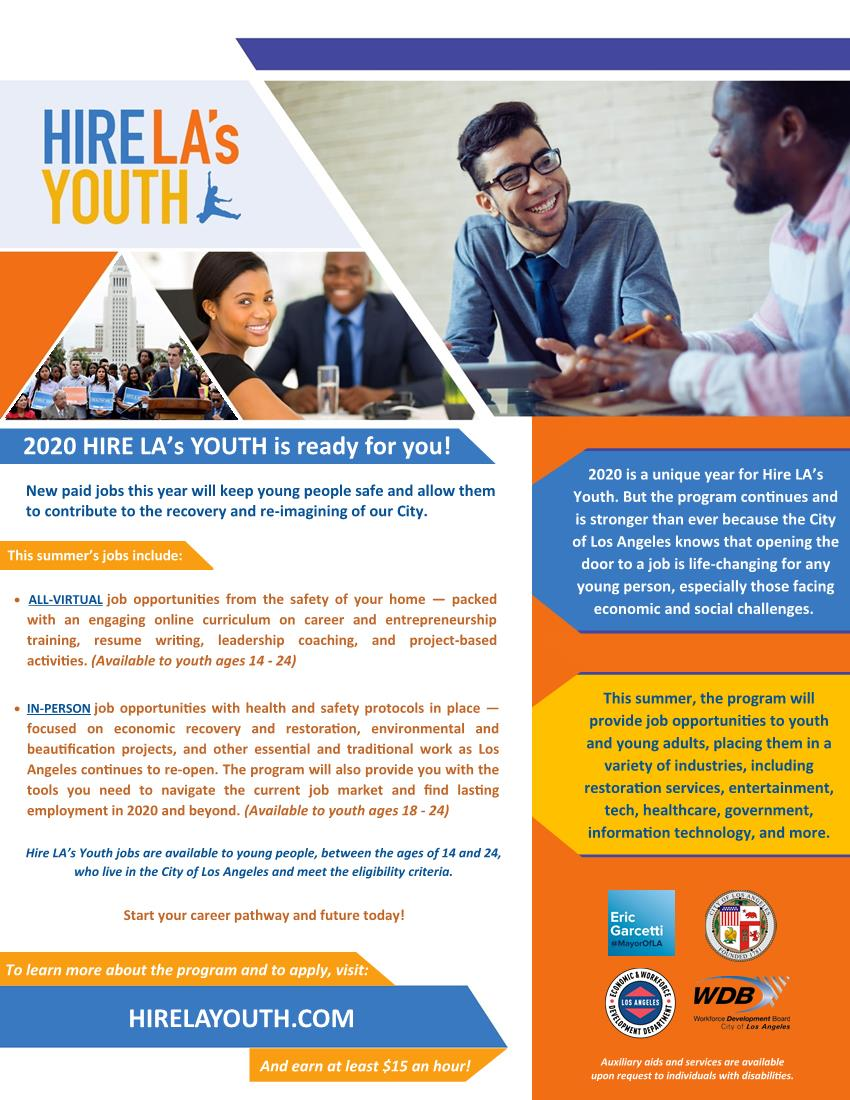 a_2020HireLA'sYouthProgram_Flyer