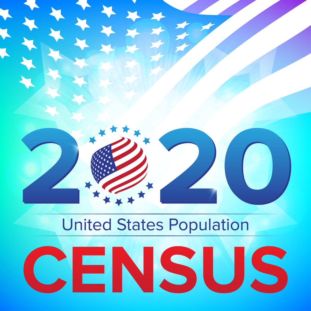 13577283_web1_GettyImages-Census