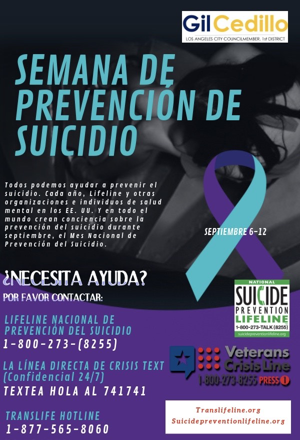 Suicide Prevention Week 9-6 to 9-12 Spanish (1)
