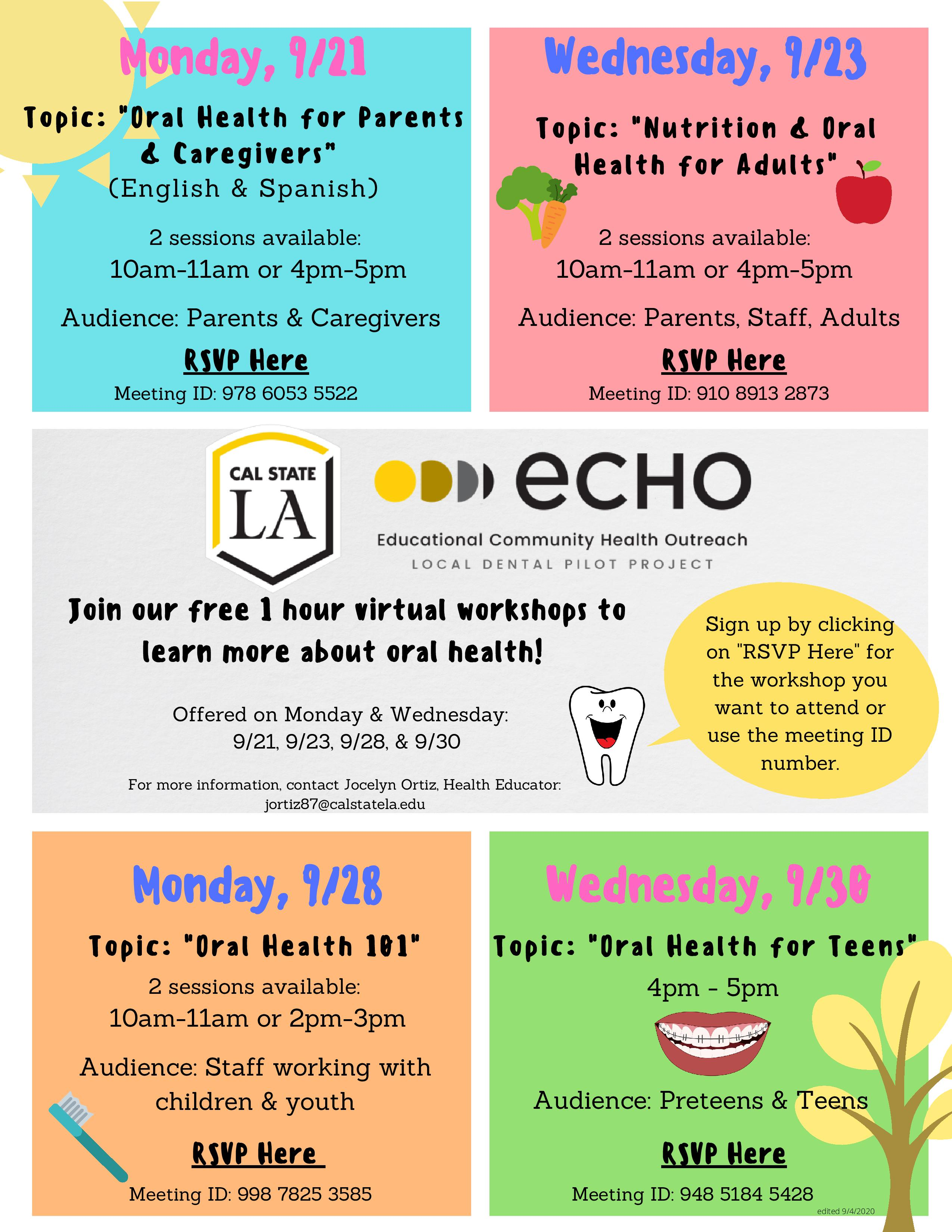 ECHO September Presentations_FINAL-page-001 (2)