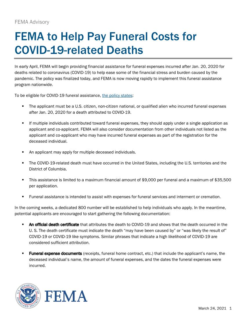 COVID FEMA_Funeral_Assistance_20210324 (003) Page 1