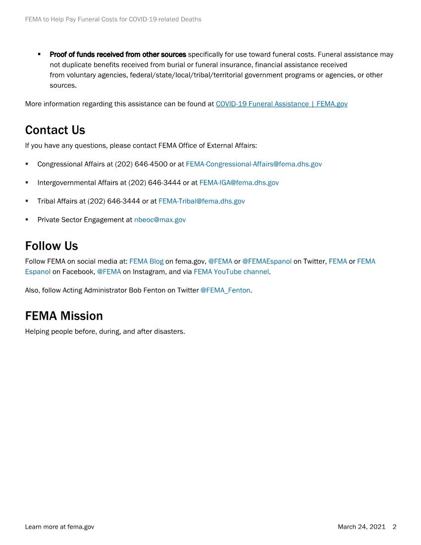 COVID FEMA_Funeral_Assistance_20210324 (003) Page 2