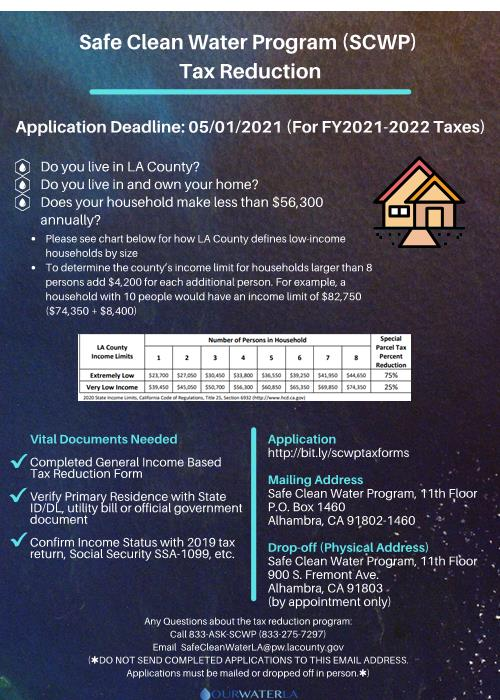 SCWP-Tax-Reduction-Flyer-ENG Page 1