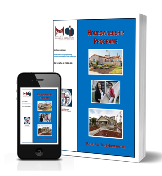 iphone-3d-coverpage-english