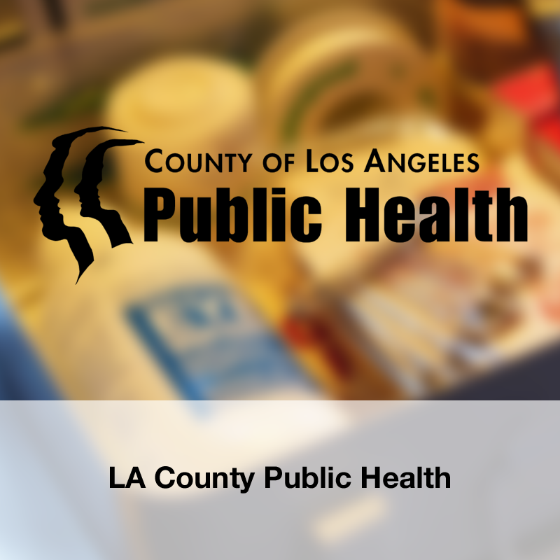 los-angeles-county-department-of-public-health-COLORFUL LOGO