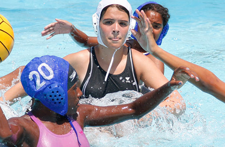 sign up for RAP Swim classes and Teams 2