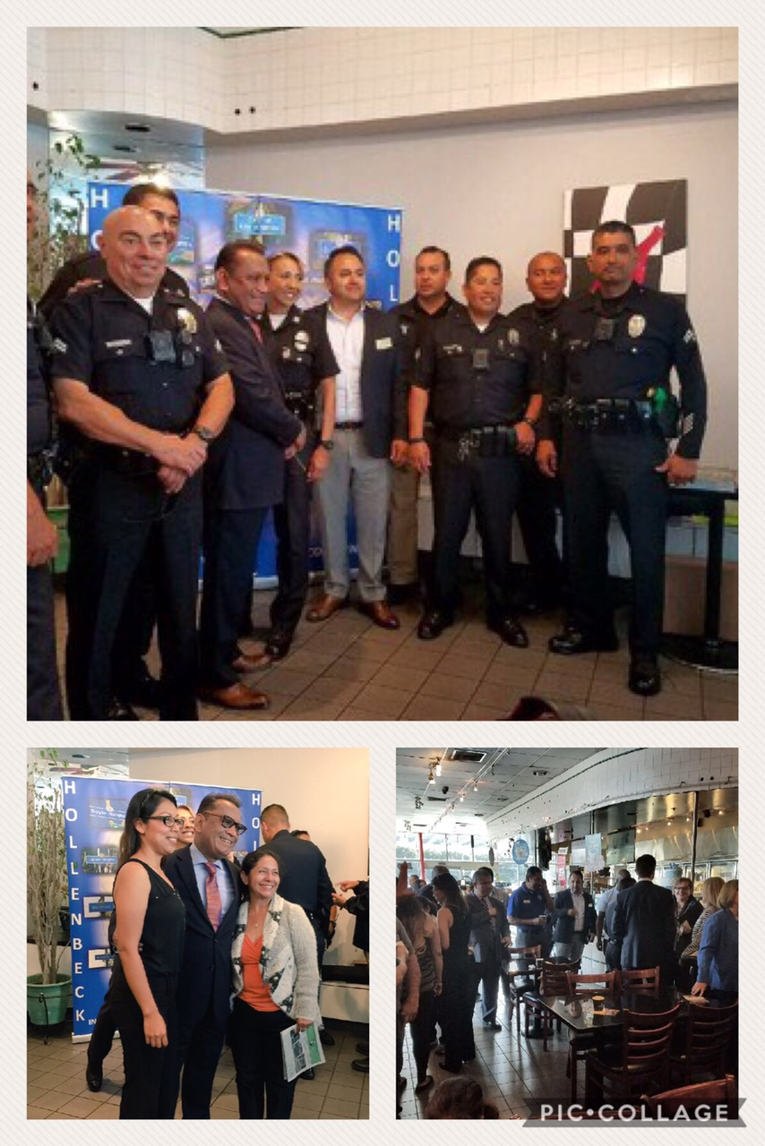 5-3-17_Coffee_w_Cops_Event.jpg
