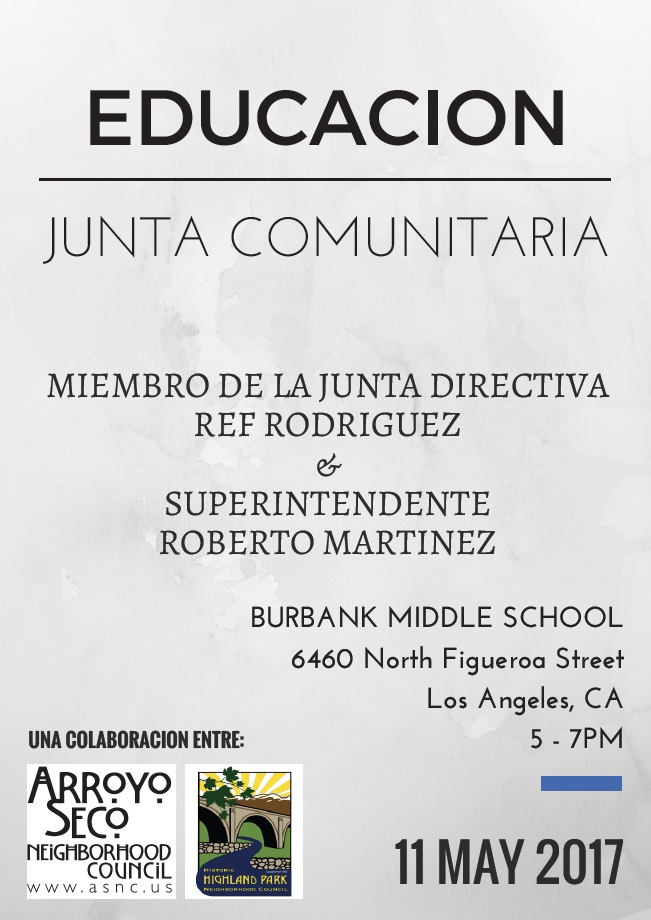 Education_town_hall_5.11.17_spanish.jpg
