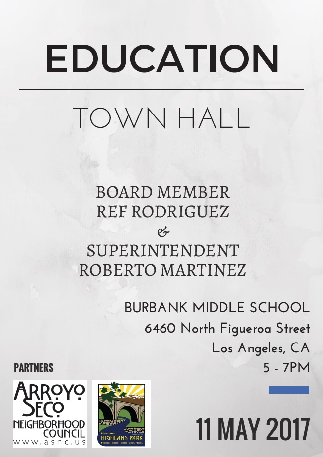Education_town_hall_5.11.17.jpg