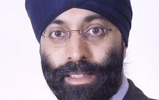 Shany Gupta