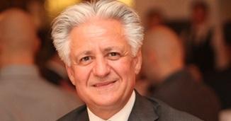 Altan Kemal
