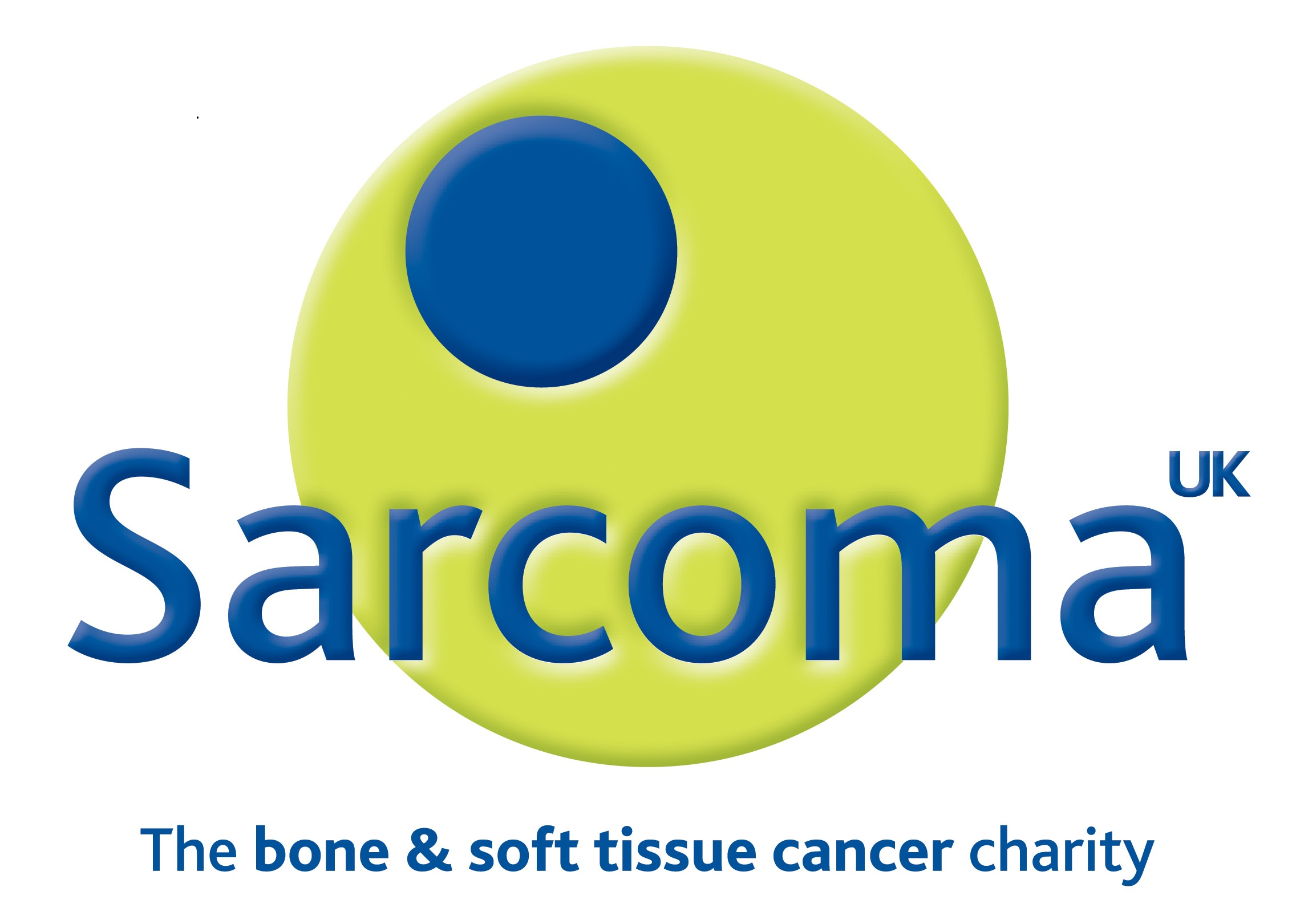 Sarcoma UK will be British Kebab Awards 2018 Charity Partner