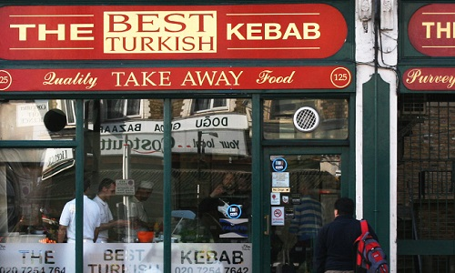 best-turkish-kebab.jpg