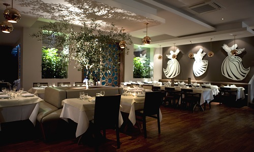Hazev_restaurant_5_b.jpg