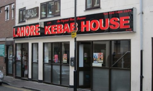 lahore_kebab_house_e1_delivery_order_food_online.jpg