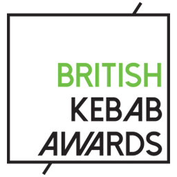 You are invited to the British Kebab Awards 2019!