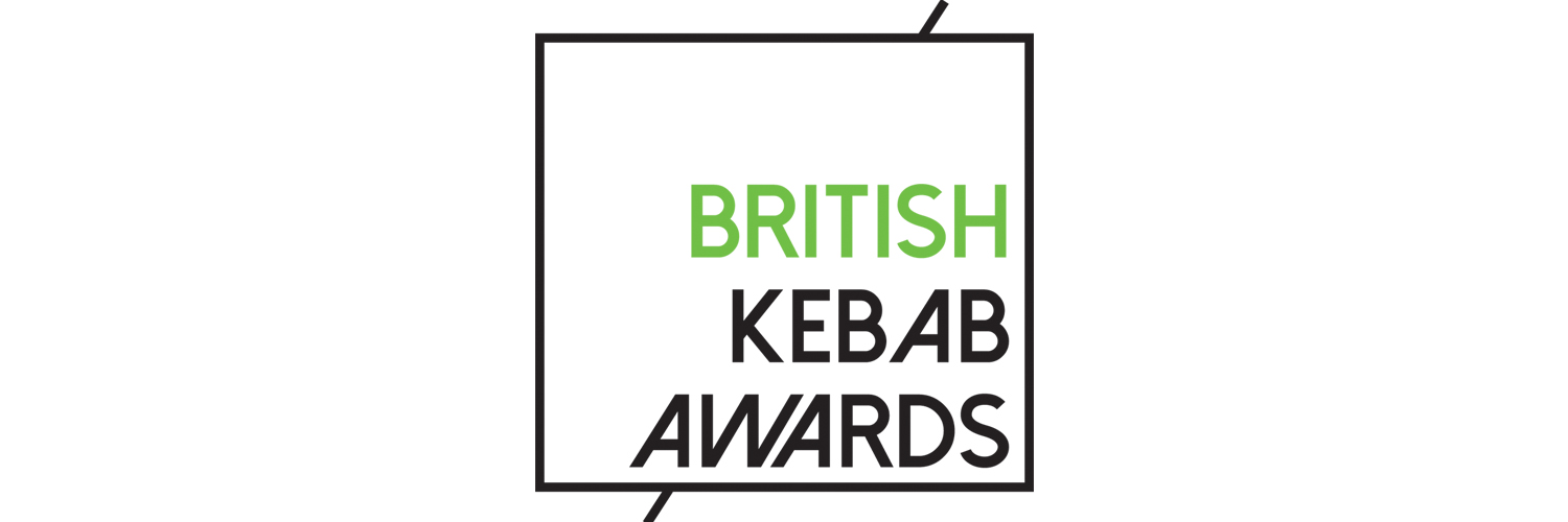kebab-awards-logo.jpg
