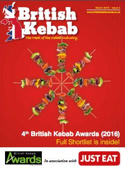 british_kebab_2016.png