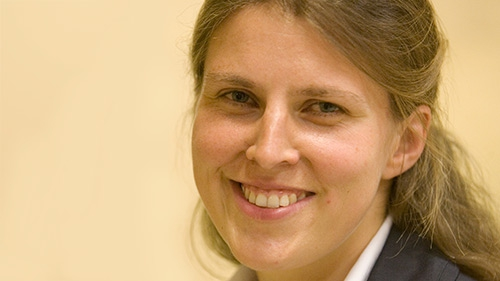 Rachael Maskell, Shadow Secretary of State for Environment, Food and Rural Affairs and Labour MP for York Central