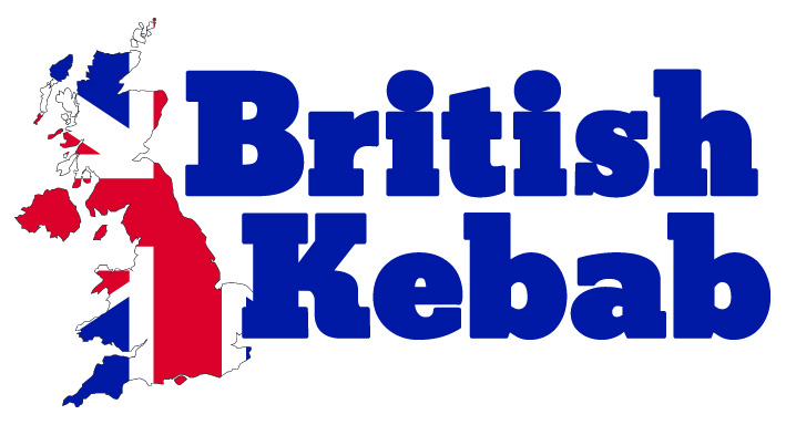 British Kebab Awards Winners 2014